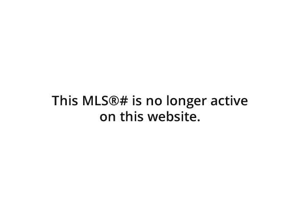 MLS #: X4414665,  X4414665, Niagara Falls,  for sale, , Themton Irani, RE/MAX Realty Specialists Inc., Brokerage *